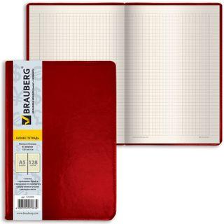 BRAUBERG / Notepad