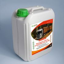 EcoZAP-25 Atrans  Wood preservative for transportation and storage