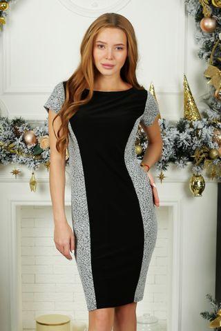 Dress Carolina Art. 2824