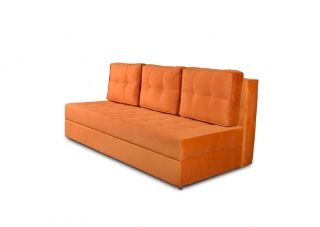 """Sofa bed """"Antares"""""""
