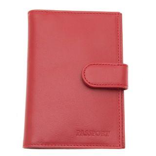 Cover passport RELS Ozon 72 1294