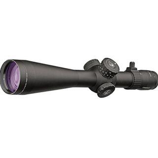 Leupold Mark 5HD 5-25x56 (35mm) M1C3 FFP Illum. PR-1MOA Riflescope 176449