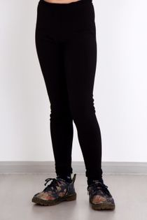 Leggins Relax 3 Art. 3755
