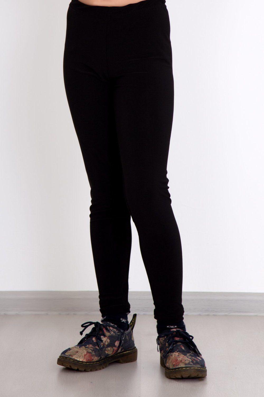 Lika Dress / Leggings Relax 3 Art. 3755