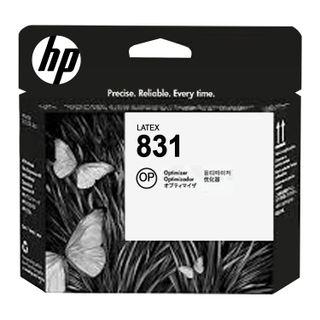 HP / Printhead for plotter (CZ680A) HP Latex 310/330/360/370, # 831, original