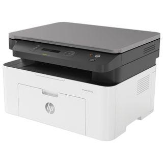 HP Laser 135a 3-in-1 MFP, A4, 20 ppm, 10,000 ppm
