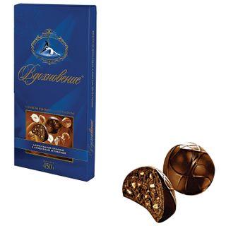 BABAYEVSKY / Chocolate sweets