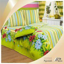 Bed linen Caprice