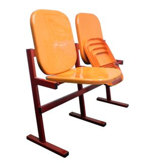 stadium chair SF2