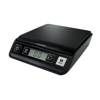 DYMO / Scale for weighing letters and parcels weighing up to 2 kg