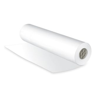 Roll for plotter, 914 mm x 50 m x bushing 50.8 mm, 80 g/m2 CIE whiteness 162%, diameter 100 mm, STARLESS