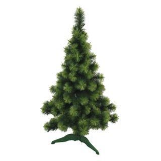 Artificial pine