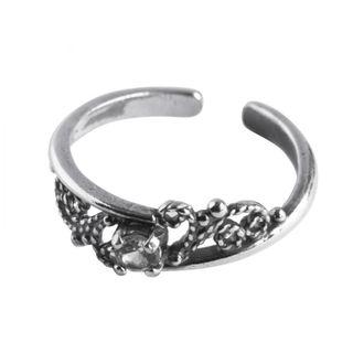 Ring 70133