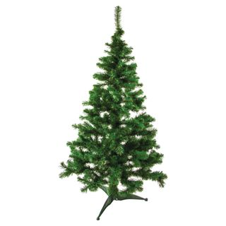 "Artificial spruce ""Standard"" 210 cm, green"