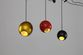 Lamps 'Berry' - view 2