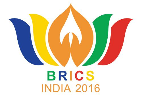Working group on agribusiness BRICS aims at development of mutual trade