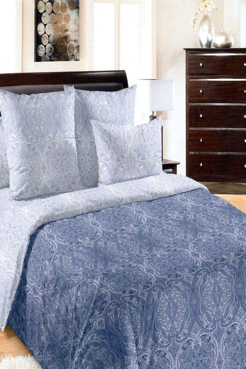 Lika Dress / Euro bedding set Mother of pearl 4 Art. 6235