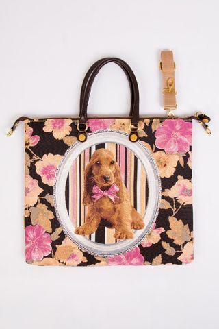 Bag Dean Art. 857