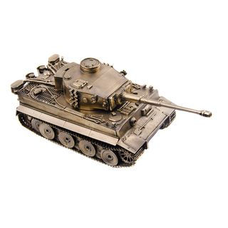 "Model tank T-VI ""Tiger"" 1:35"