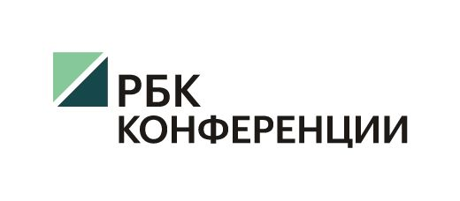 Global Rus Trade took part in RBC e-commerce conference