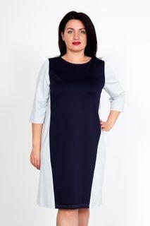 Dress Brand Art. 2845