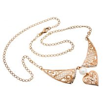 Necklace 50012