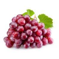 Grapes Crimson