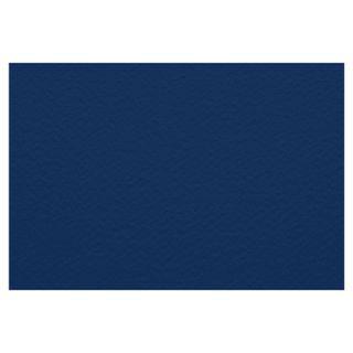 Paper for pastel (1 sheet) FABRIANO Tiziano A2+ (500х650 mm), 160 g/m2, dark blue