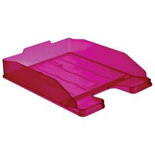 Tray horizontal paper of STAMM