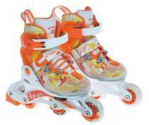 Roller Skates / PW-116/610
