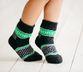 Bright Children's Wool Socks - view 30