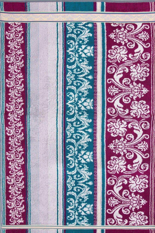 Lika Dress / Towel Ariadna Art. 1535