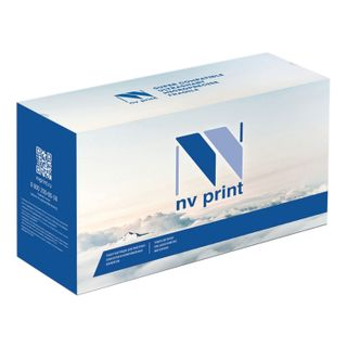 Magenta Toner Cartridge NV PRINT (NV-045HM) for CANON MF635 / LBP611 / 613, yield 2200 pages