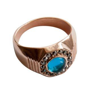 Ring 70114