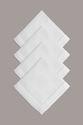 Linen napkin set - view 1
