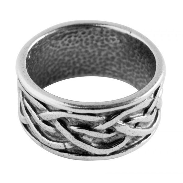 Ring 70022
