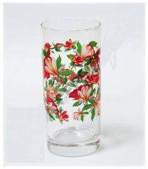 Glass of 'Magnolia'