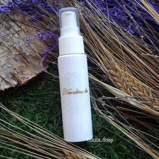 Sunscreen Facial Milk - SPF-30