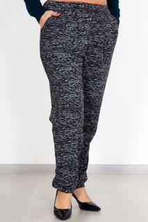 Pants Elaiza Art. 2828