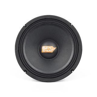 Acoustics SPL ACV SV-200PRO