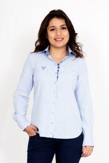 Shirt Pelageya Art. 3396