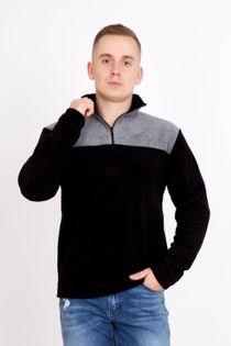Sweatshirt Bogdan Art. 305