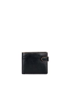 "Men's wallet from the collection ""Texas"""