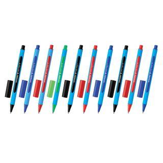 Pens DISPLAY ballpoint SCHNEIDER
