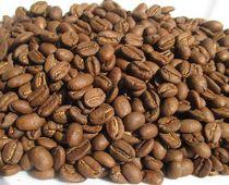 Roasted coffee Arabica screen 18