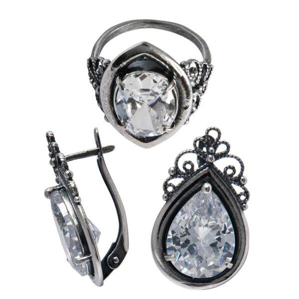 Headsets 20691 'Annika'