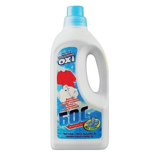 Tissue whitening and cleaning, 1.2 kg, BOS