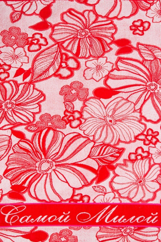 Lika Dress / Towel of the Cutest Art. 1580