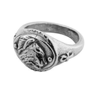 Ring 70033