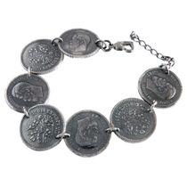 Bracelet 60002